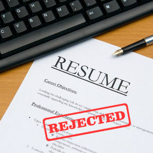 resume writing for engineers fraud flaws and faux pas
