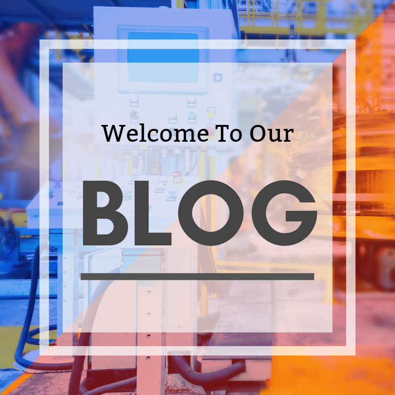 Welcome to Automationtechies Blog